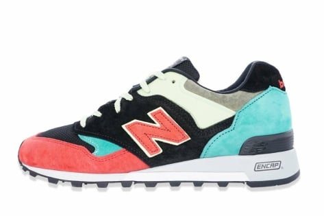 New Balance M577 Made in (780951-60-8) bunt