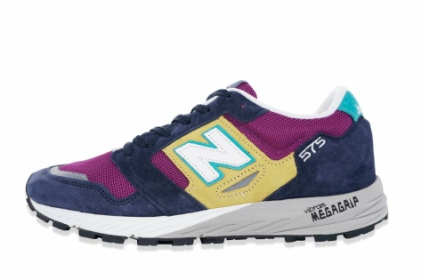 New Balance MTL575LP Recount Pack (781141-60-5) bunt
