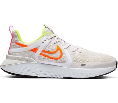 Nike Legend React 2 (AT1369-008) bunt