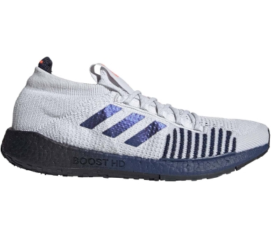 adidas Originals Pulseboost HD Boost (EG0978) grau