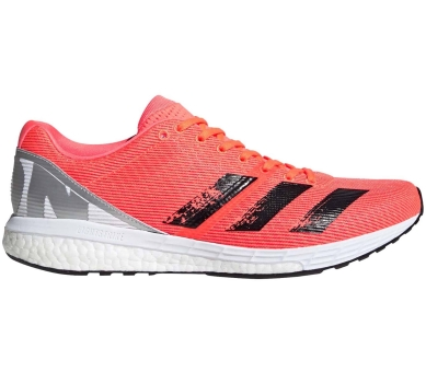 adidas Originals Adizero Boston 8 (EG7893) orange
