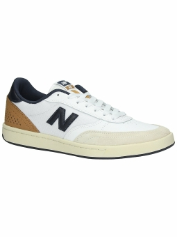 New Balance 440 (776641 / NM440 3/WTN) weiss