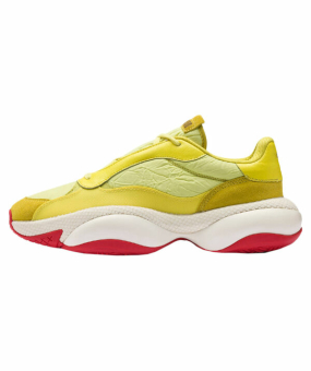 PUMA Alteration PN 1 (369771 03) gelb