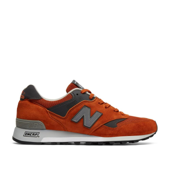 New Balance M577ORG Made in England (780931-60-17) orange