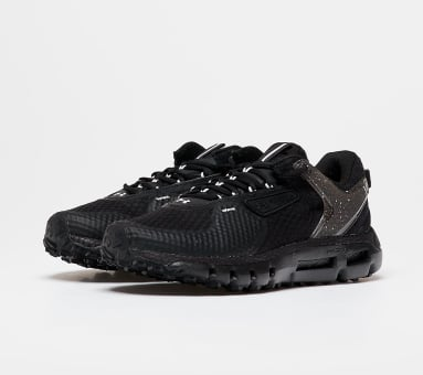 Under Armour HOVR Summit URBN TXT (3022796-001) schwarz