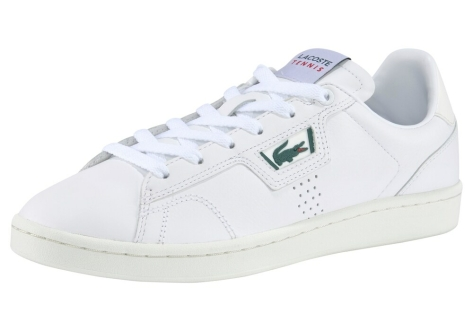 Lacoste Masters Classic (7-41SFA004465T) weiss