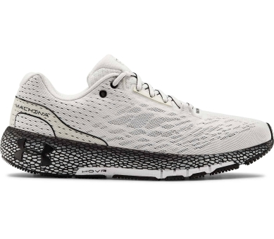 Under Armour HOVR Machina (3021939-103) weiss