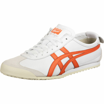 Asics Tiger Mexico 66 (1183A201 106) weiss