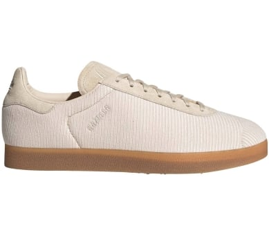 adidas Originals Gazelle (EE5522) braun