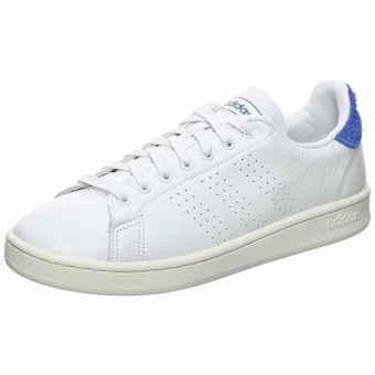 adidas Originals Advantage (EG3775) weiss