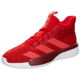 adidas Originals Pro Next 2019 (EH1967) rot