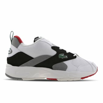 Lacoste STORM 96 (739SMA0053147) weiss