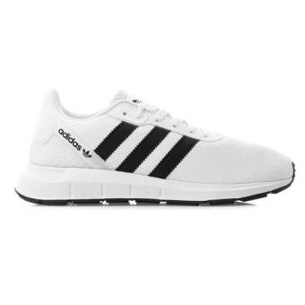 adidas Originals Swift Run J (FW1706) weiss