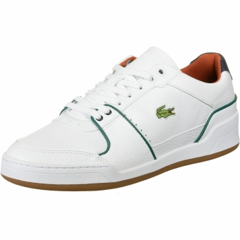 Lacoste Challenge 15 120 (739SMA0003042) weiss