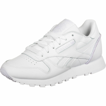 Reebok CL Leather (EH1660) weiss