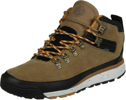 Element Donnelly Casual (EDONZ1 03A 58) braun
