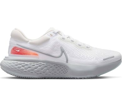 Nike ZoomX Invincible Run Flyknit (CT2228-102) weiss