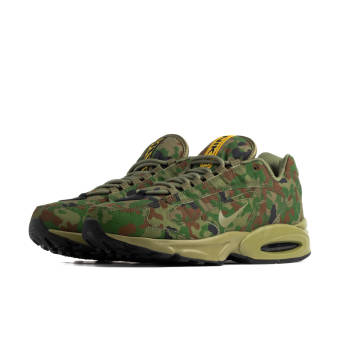 Nike Air Max Triax 96 SP (CT5543-300) grün
