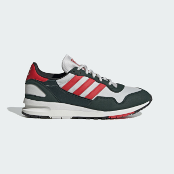 adidas Originals Lowertree (EG4923) grün
