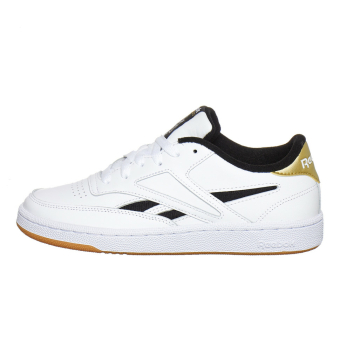 Reebok Club C Revenge Mark (EH0681) weiss