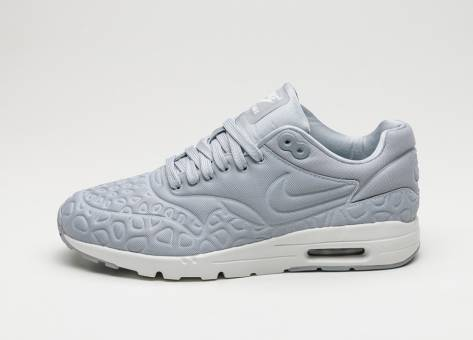Nike WMNS Air Max 1 Ultra Plush 844882 002 ab 139,70 €