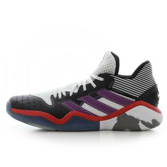 adidas Originals harden stepback (EH1995) weiss