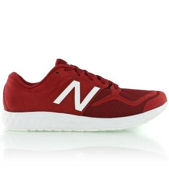 New Balance Ml1980 (486731-60-4) rot