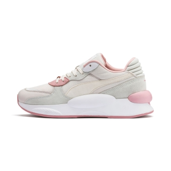 PUMA RS 9 8 Space (370230 05) pink