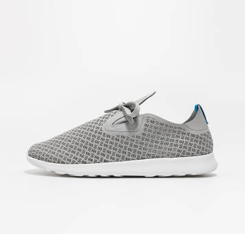 Native Apollo Moc - XL - (2102409-8192) grau