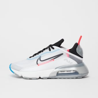 Nike Air Max 2090 (CT7698-100) weiss