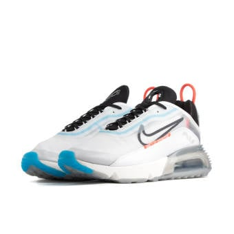Nike Air Max 2090 (CT7695-100) weiss