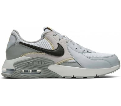 Nike Air Max Sneaker Excee (CD4165-006) grau