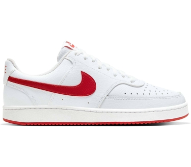Nike Court Vision Low (CD5463-102) weiss