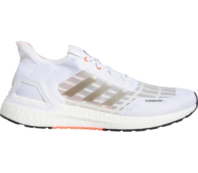 adidas Originals Ultra Boost RDY (EG0773) weiss