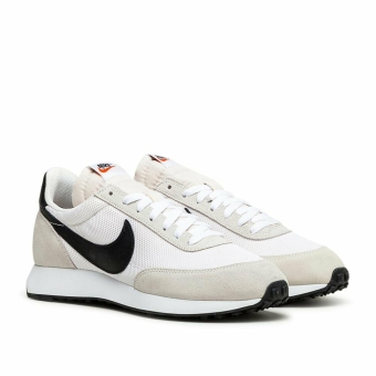 Nike Air Tailwind 79 (487754-100) weiss