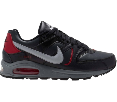 Nike Air Max Command (CD0873-001) schwarz