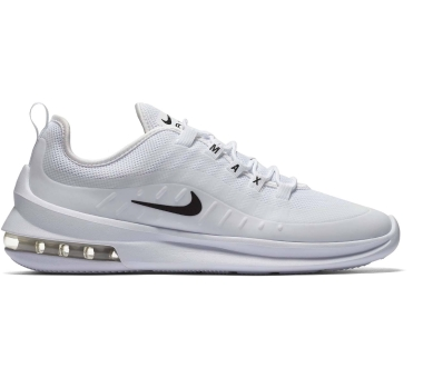 Nike Air Max Sneaker Axis (AA2146-100) weiss