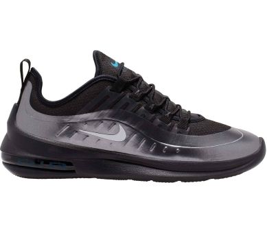 Nike Air Max Axis Premium (CD4154-001) schwarz