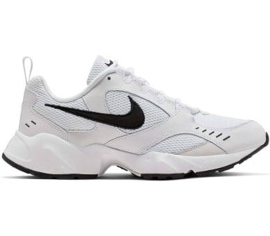 Nike Air Heights (AT4522 101) weiss