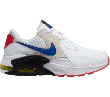 Nike Air Max Excee (CD4165-101) weiss
