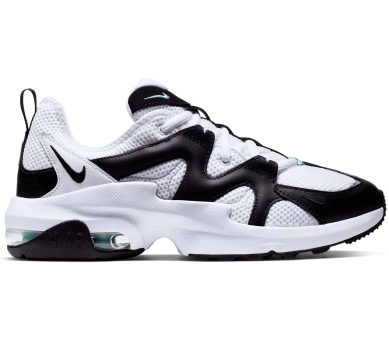 Nike Air Max Gravitation (AT4404-101) weiss