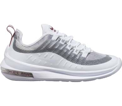 Nike Air Max Axis Premium (BQ0126-102) weiss