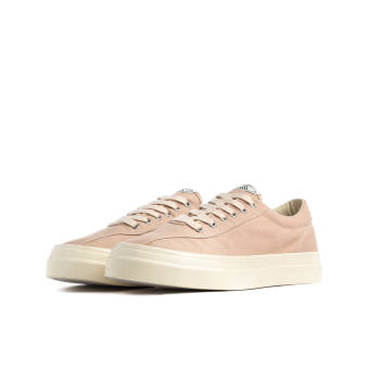 Stepney Workers Club DELLOW L CANVAS (YB01322) pink