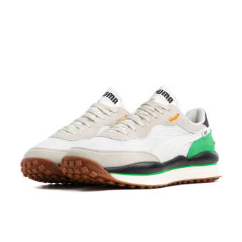 PUMA Style Rider Stream On (371527-02) bunt