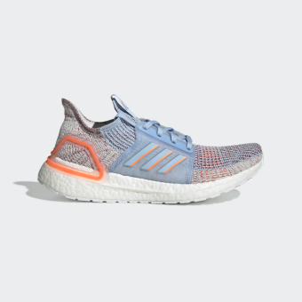 adidas Originals Ultra Ultraboost Boost 19 (G27483) blau
