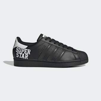 adidas Originals Superstar (FV2814) schwarz