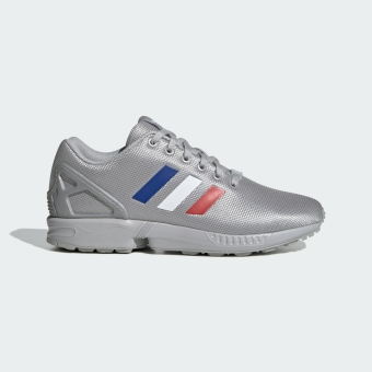 adidas Originals ZX Flux (FV7920) grau