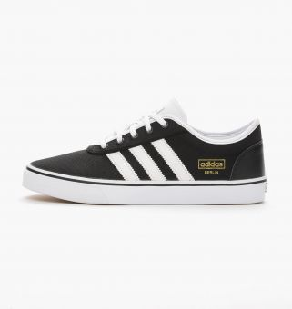 adidas Originals Adi Ease (F37709) schwarz