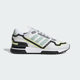 adidas Originals ZX 750 HD (FV2875) bunt