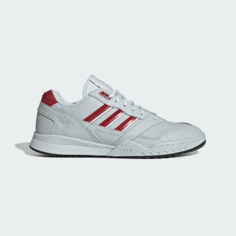 adidas Originals A R Trainer (EE5399) weiss